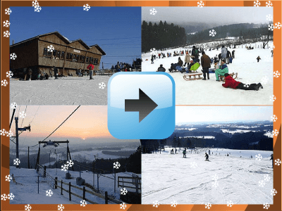 club-de-ski-alpin-ovifat-preview1.png