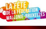 Herinnering Feest van de Federatie Wallonie-Brussel di 27 september 2011 via www.feestdagen-belgie.be