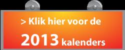 Gratis Kalenders 2013 via http://www.feestdagen-belgie.be/
