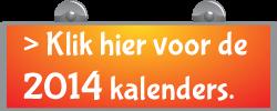 Gratis Kalenders 2014 via http://www.feestdagen-belgie.be/