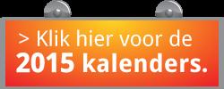 Gratis Kalenders 2015 via http://www.feestdagen-belgie.be/