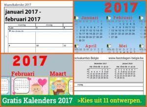 Coupons 2019 belgie printen