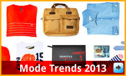 Mode trends Vente-exclusive.com via www.feestdagen-belgie.be